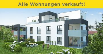 Eigentumswohnungen in Leonding- Hentschläger Immobilien