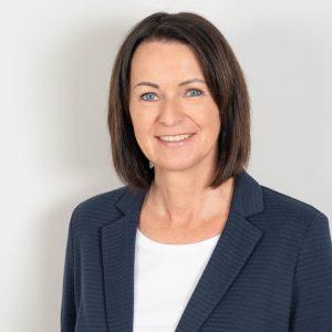 Bettina Weinberger
