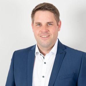 Daniel Kremplbauer