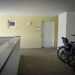 Kapitalanlage Büro/Geschäft in Linz Urfahr - Hentschläger Immobilien