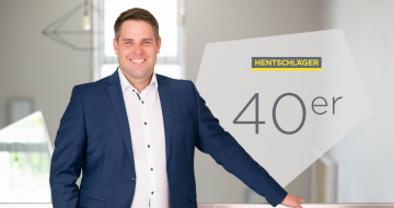 40er Daniel Kremplbauer